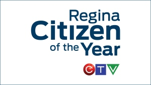Citizen of the Year 2012