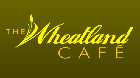 Wheatland Cafe