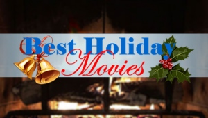What holiday movie brings you the most Christmas Cheer?  CTV Morning Live Regina is letting you, the viewers', select your all-time favourite Holiday movie.