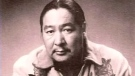 CTV Regina: Elijah Harper's legacy lives on