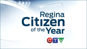 Honour Excellence in Community Service.  Nominate Your Choice