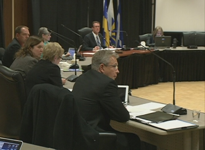council approves new rules for rooming houses ctv regina. Black Bedroom Furniture Sets. Home Design Ideas