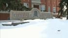 CTV Regina: Melville seeks hefty tax increase