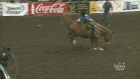 CTV Regina: Pulling out of Agribition