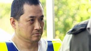 CTV National News:  Vince Li granted freedoms
