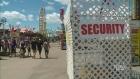CTV Regina: Keeping Queen City Ex visitors safe