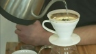 CTV Regina: Local coffee brewery