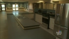 Swift Current care home built