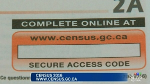 CTV Regina News at Noon top stories