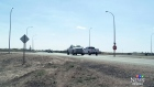Estevan Bypass safety concerns