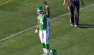 Will Darian Durant be ready?