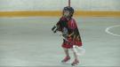 Athlete of the Week Easton Tytlandsvik