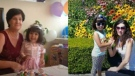 Mother, daughter, grandmother killed in Hwy. 400