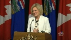 Premiers talk interprovincial trade in Whitehorse