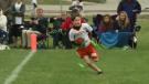 Athlete of the Week: Caleb Dynna