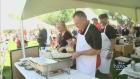 Annual festival celebrates favourite Sask. flavour