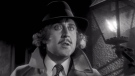 CTV National News: The life of Gene Wilder