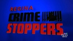 Crime Stoppers for Sept. 19
