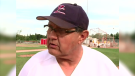 Baseball community mourns Bill Sobkow's death