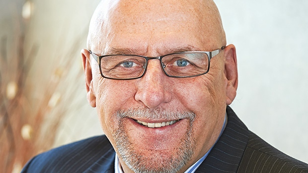 Terry Hincks