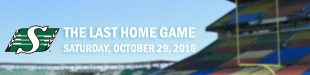 Mosaic Stadium Contest