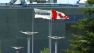 CTV National News: Deep cuts at Bombardier