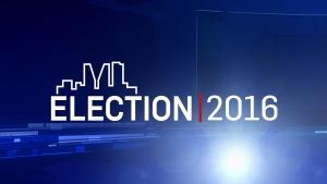 Regina Civic Election 2016