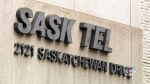 Will SaskTel be sold?