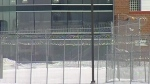 Call for plan to address overcrowded jails