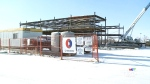 New medical clinic coming to east Regina