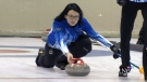 Many eyes on Eberle heading into Viterra Scotties