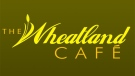 Wheatland Cafe
